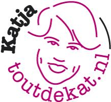 ToutdeKat
